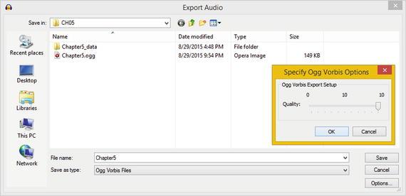 Digital Audio Assets: Data Footprint Optimization   SpringerLink