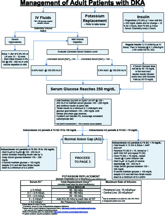hyperosmolar hyperglycemic state guidelines pdf