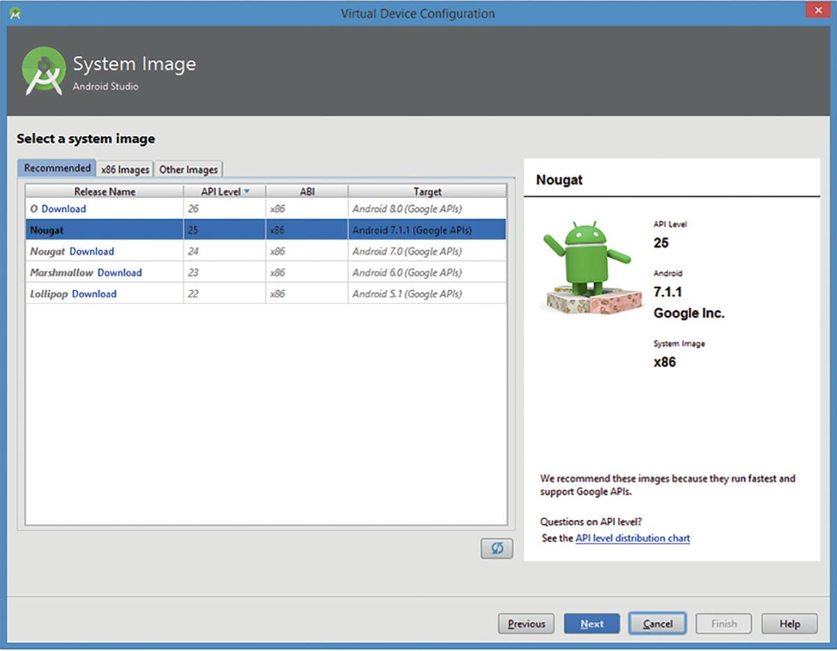 Android Forensics   SpringerLink