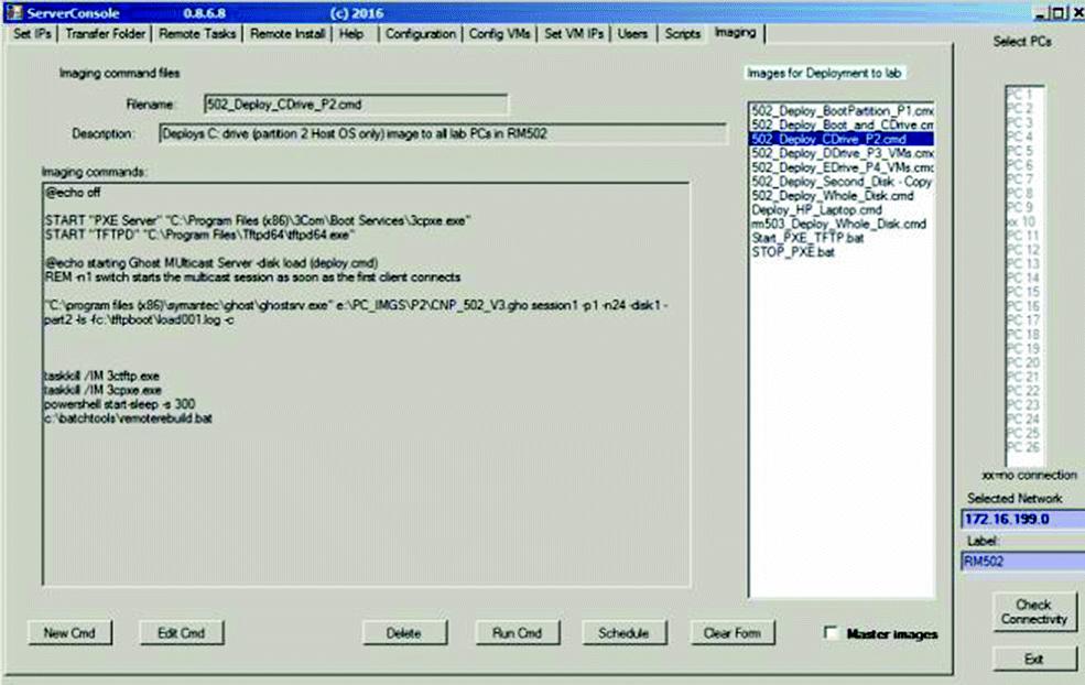 Gns3 Documentation Pdf
