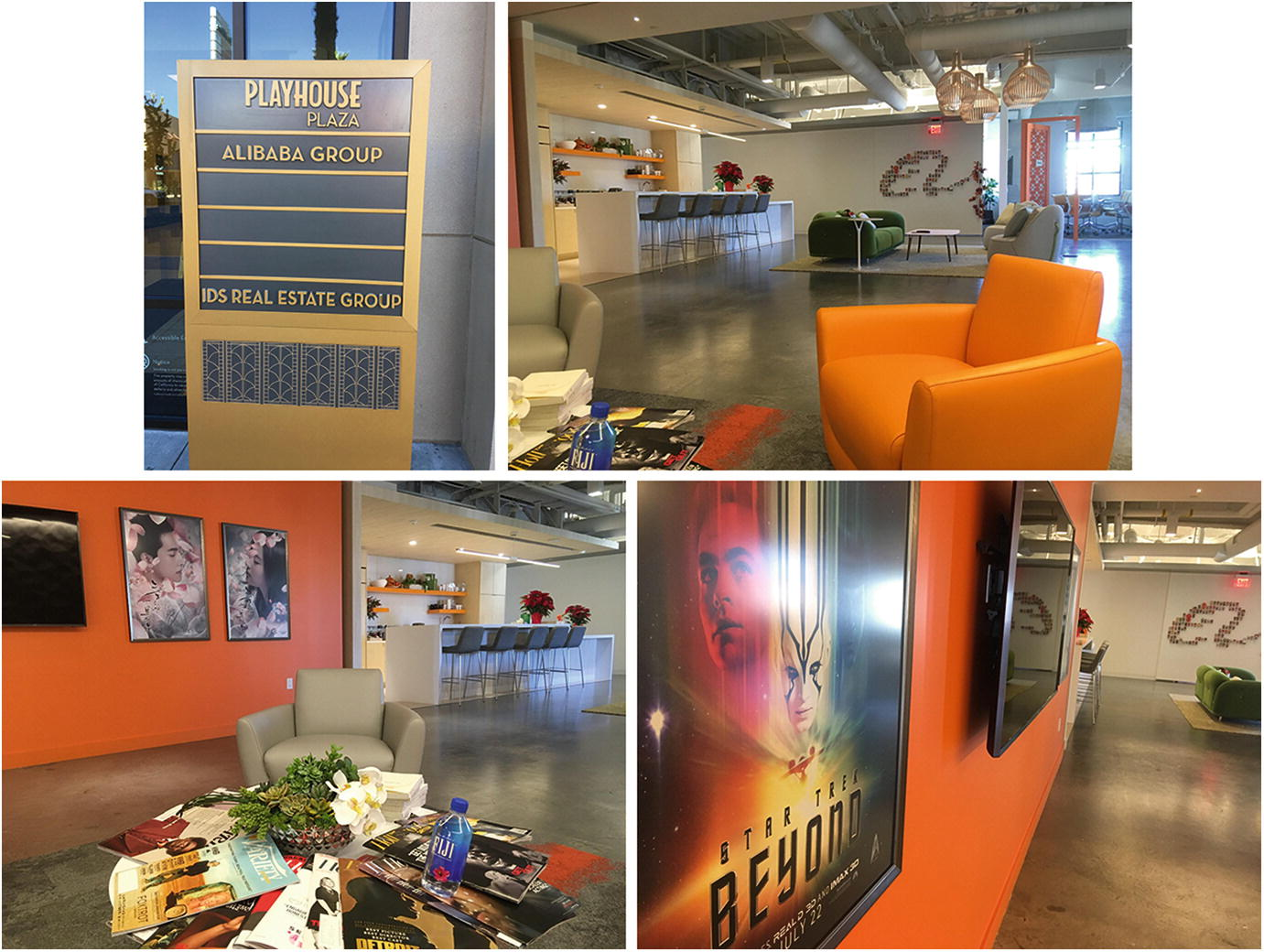 nba room decor.htm alibaba pictures an illustration of changing business cultures  alibaba pictures an illustration of