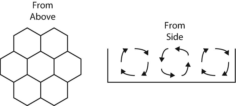 Pattern Formation   SpringerLink