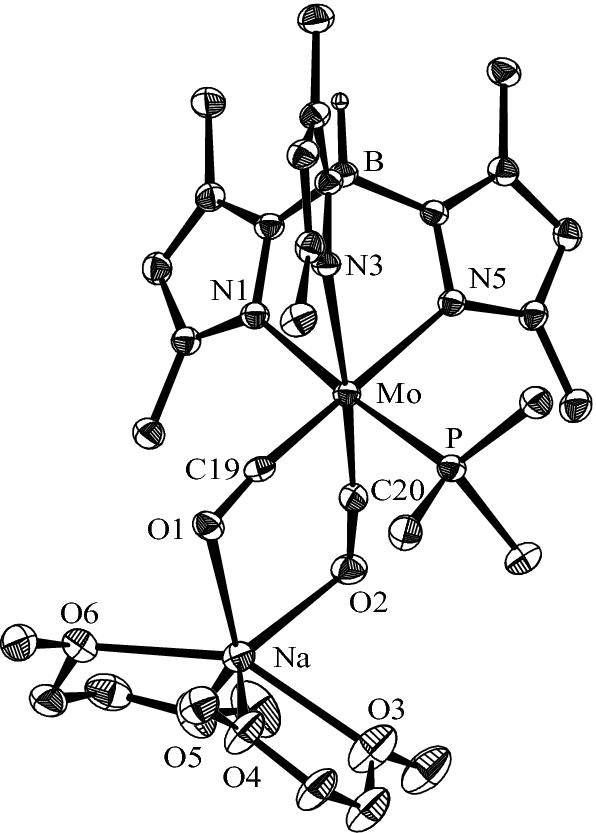 96 Supra Vacuum Diagram