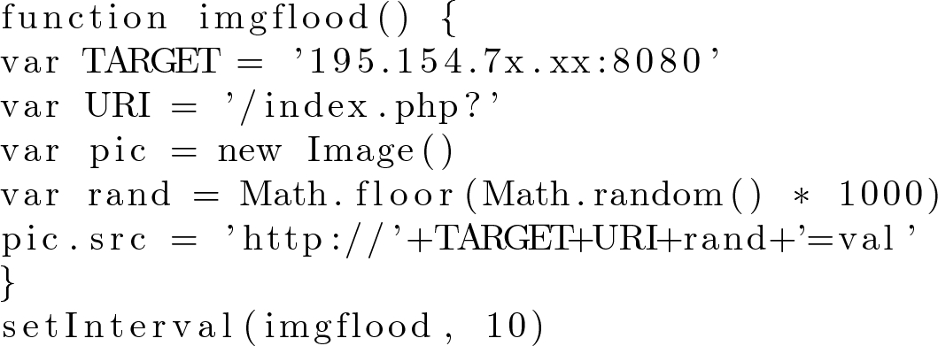 AL-DDoS Attack Detection Optimized with Genetic Algorithms