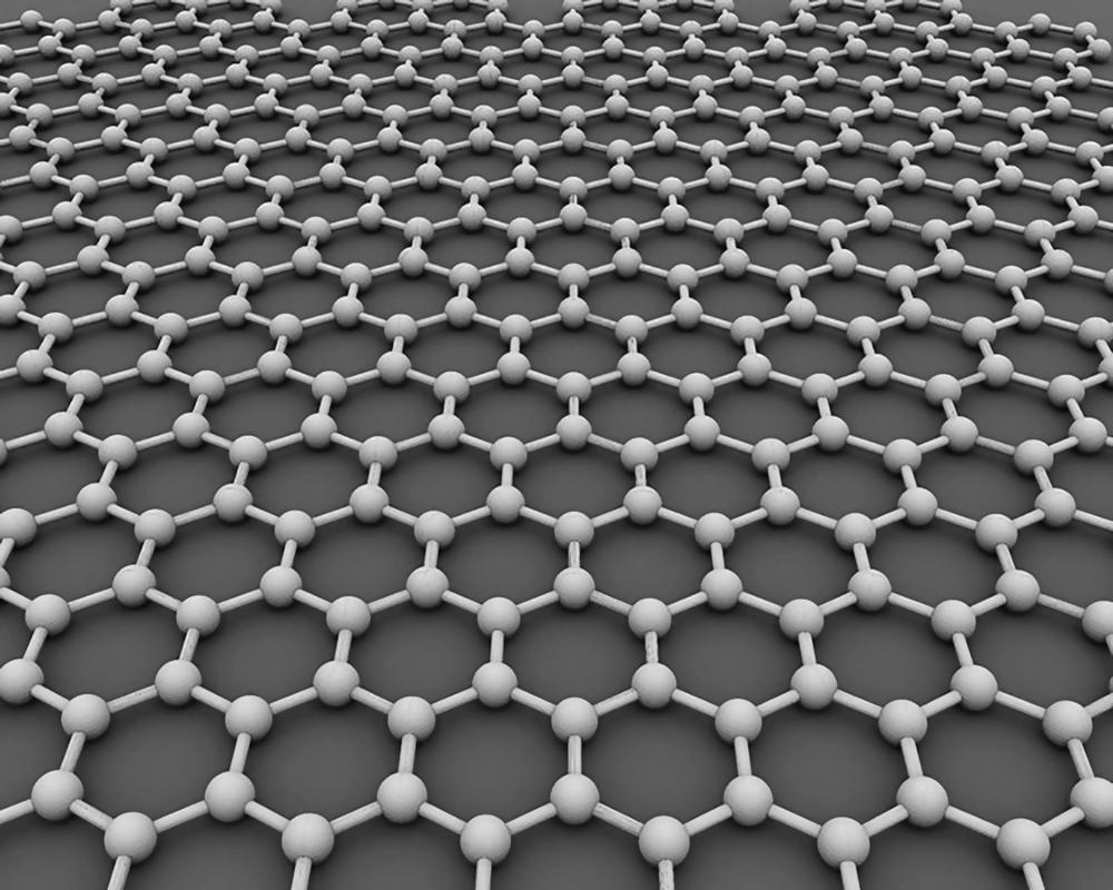 decorative wrought iron railing lx o laser cut derative.htm classic carbon nanostructures springerlink  classic carbon nanostructures