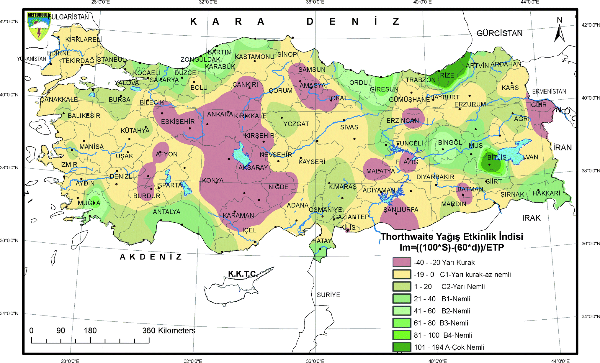 The Physical Geography of Turkey: An Outline | SpringerLink on syrian desert map, euphrates river map, lebanon mountains map, arabian peninsula map, elburz mountains map, suez canal map, anatolian plateau map, pyrenees mountains map, hindu kush map, apennine mountains map, pontic mountains map, tian shan map, anatolian mountains map, plateau of iran map, hejaz mountains map, arabian desert map, himalayan mountains map, balkan mountains map, arabian sea map, zagros mountains map,