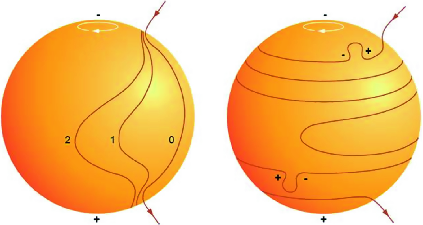 Solar Magnetism | SpringerLink