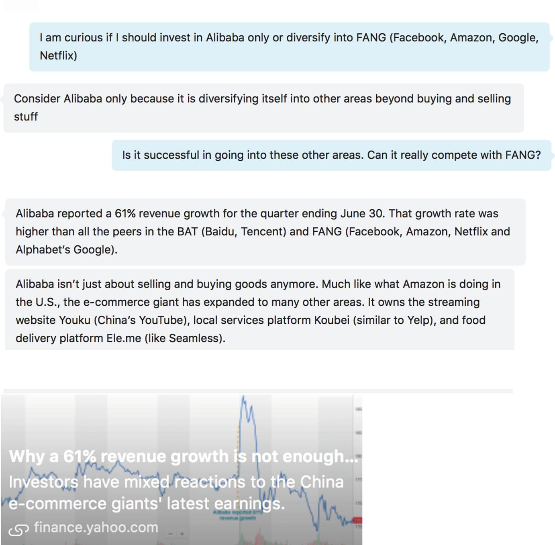 A Content Management System for Chatbots   SpringerLink