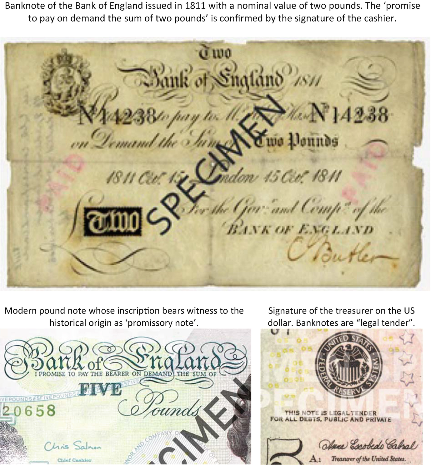 U.S Colonial /& Revolutionary Banknote set  Historical documents  NICE 7 notes