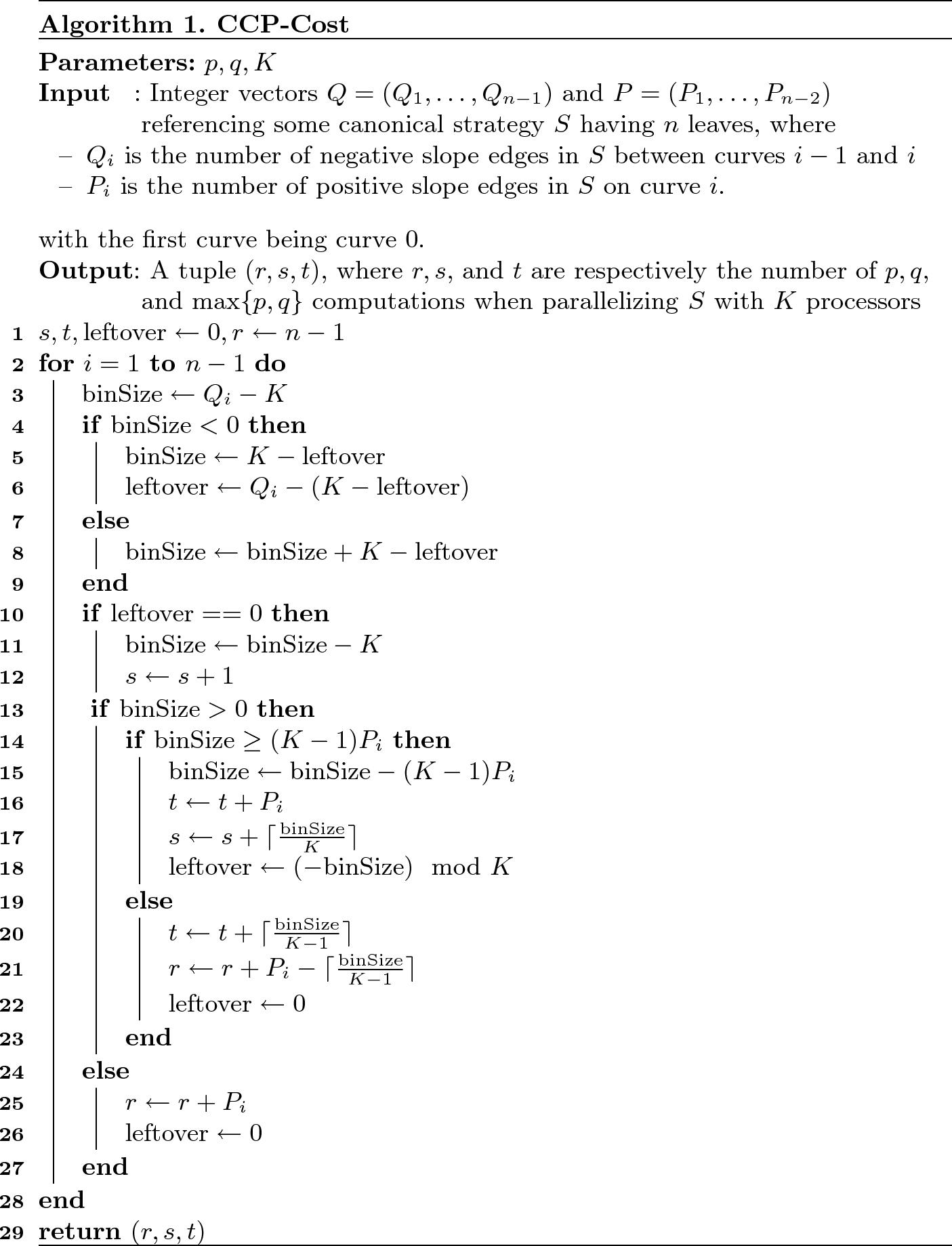elliptic curve cryptography tutorial