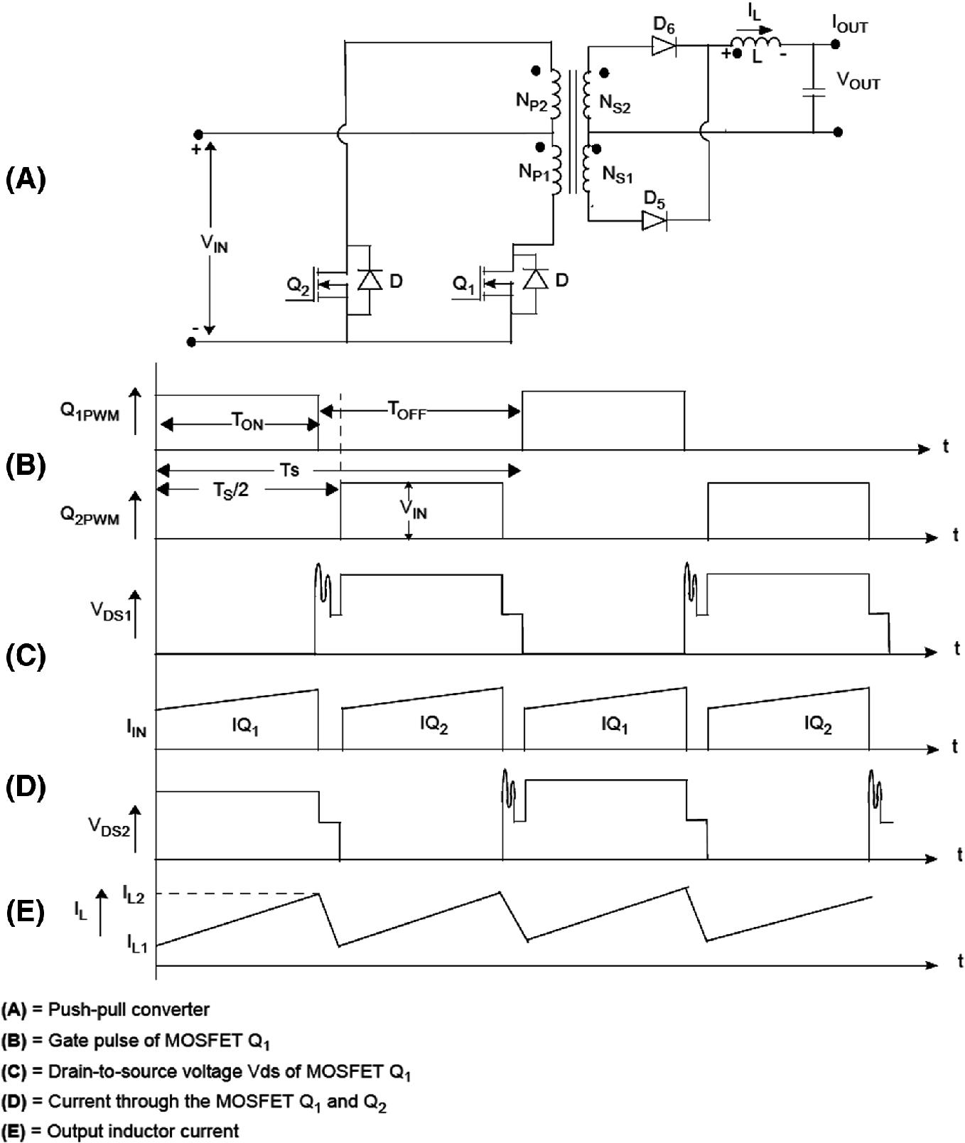 Power Electronics for Practical Implementation of PV MPPT   SpringerLink