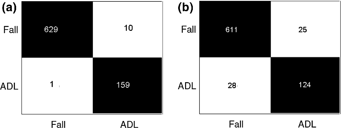 Depth-Based Fall Detection: Outcomes from a Real Life Pilot