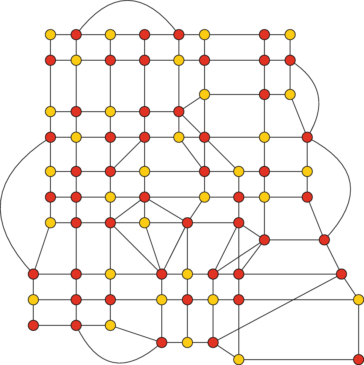 Marketing Meets Data Science: Bridging the Gap | SpringerLink