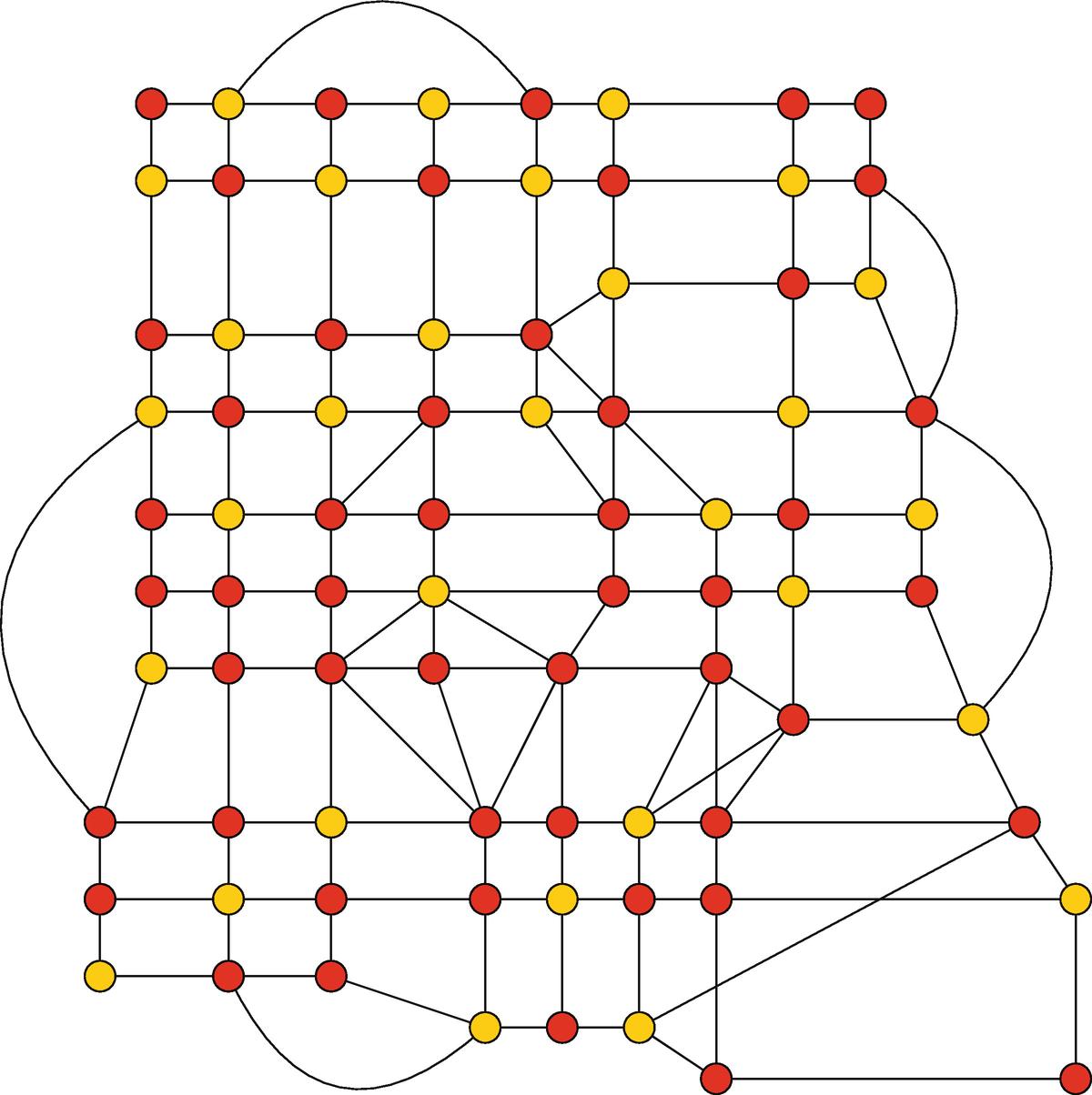 Marketing Meets Data Science: Bridging the Gap   SpringerLink