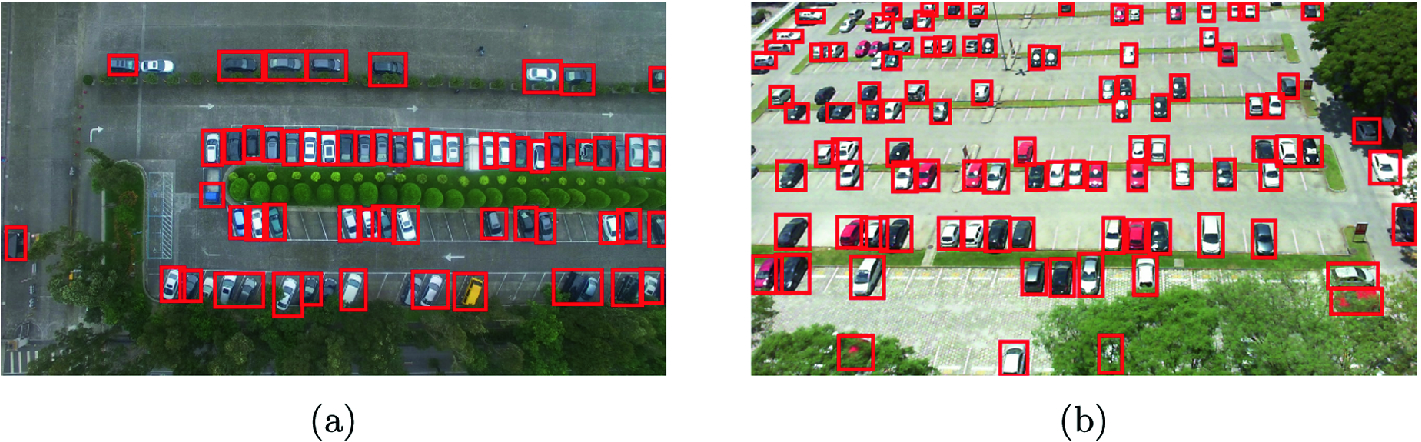 ShuffleDet: Real-Time Vehicle Detection Network in On-Board