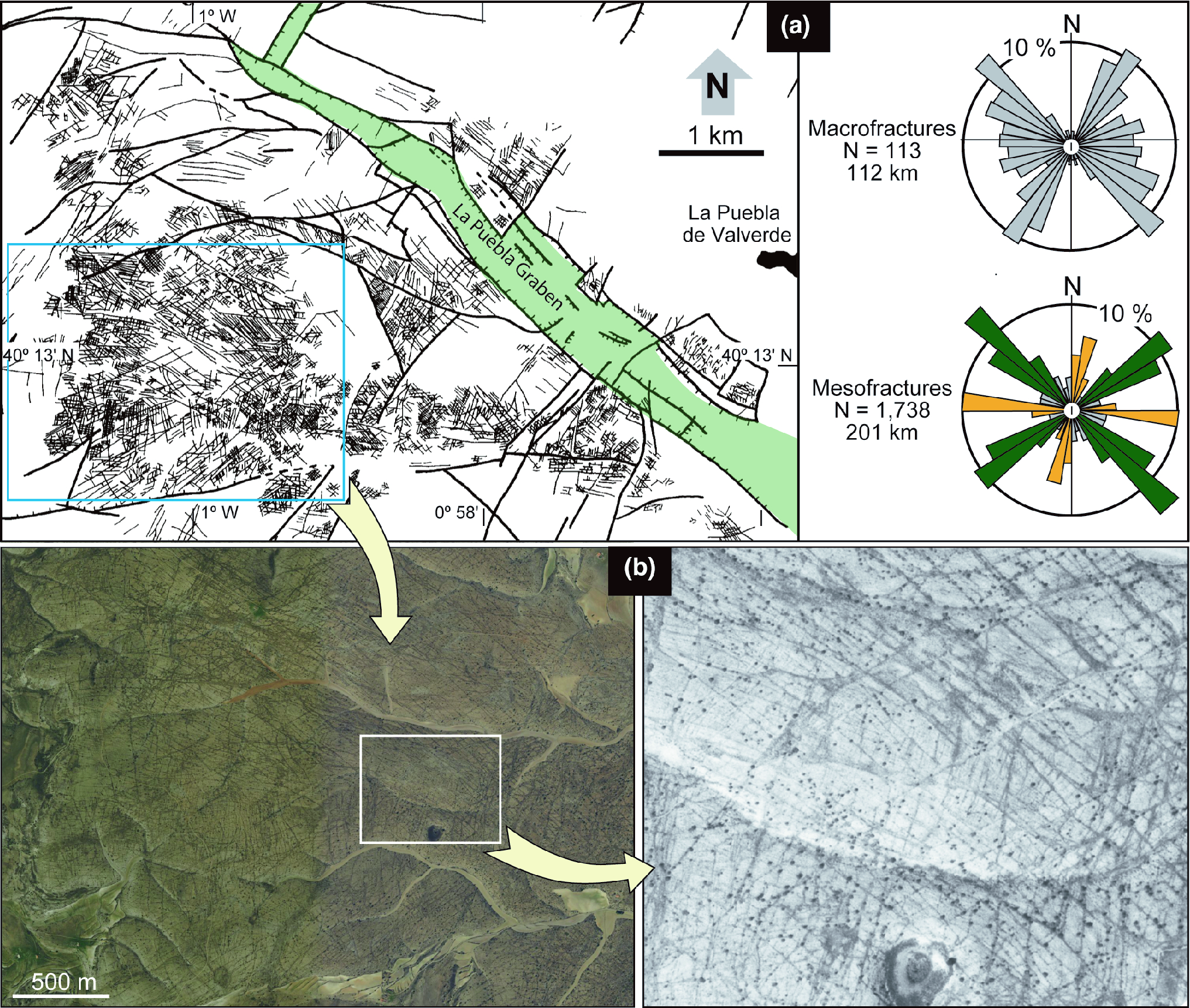The Late Juric–Early Cretaceous Rifting | SpringerLink Hg Ut Southwestern Campus Map on