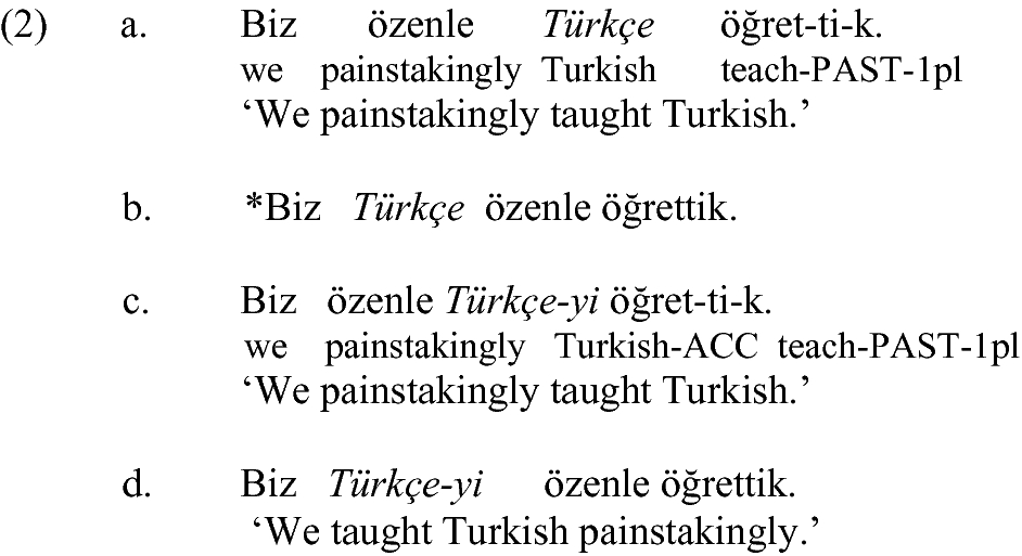 it could happen to you 1994 türkçe