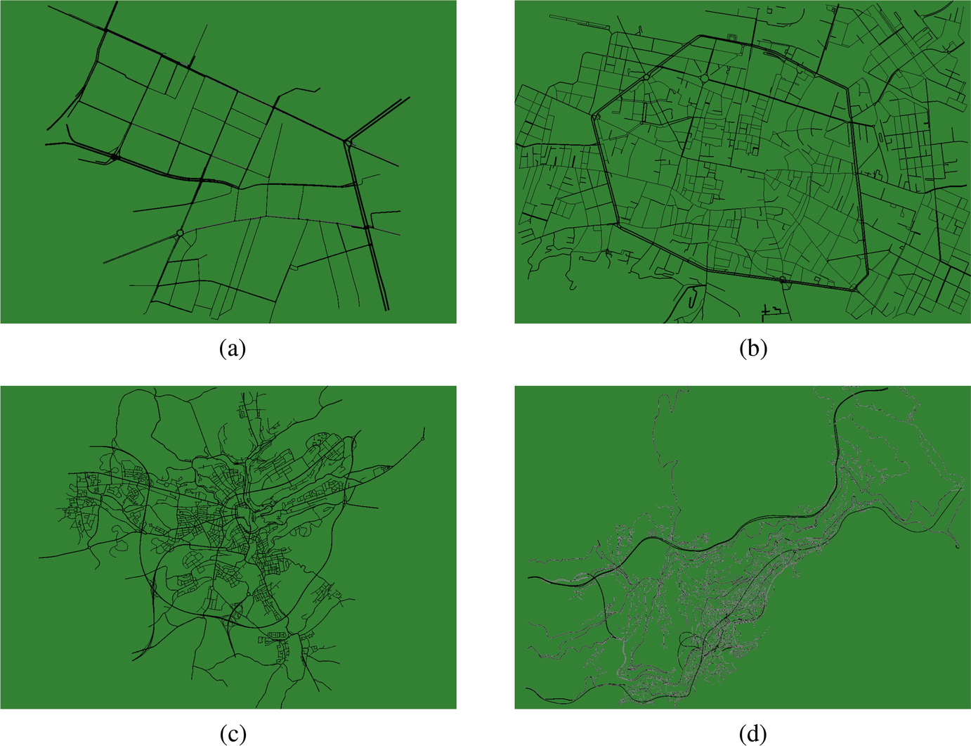Veins: The Open Source Vehicular Network Simulation