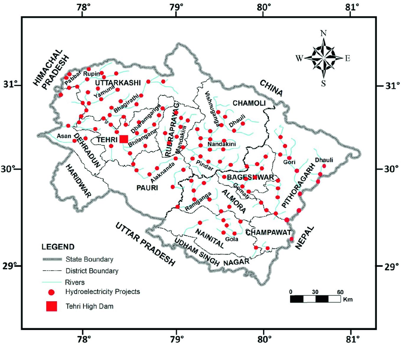Water Resources and Change   SpringerLink