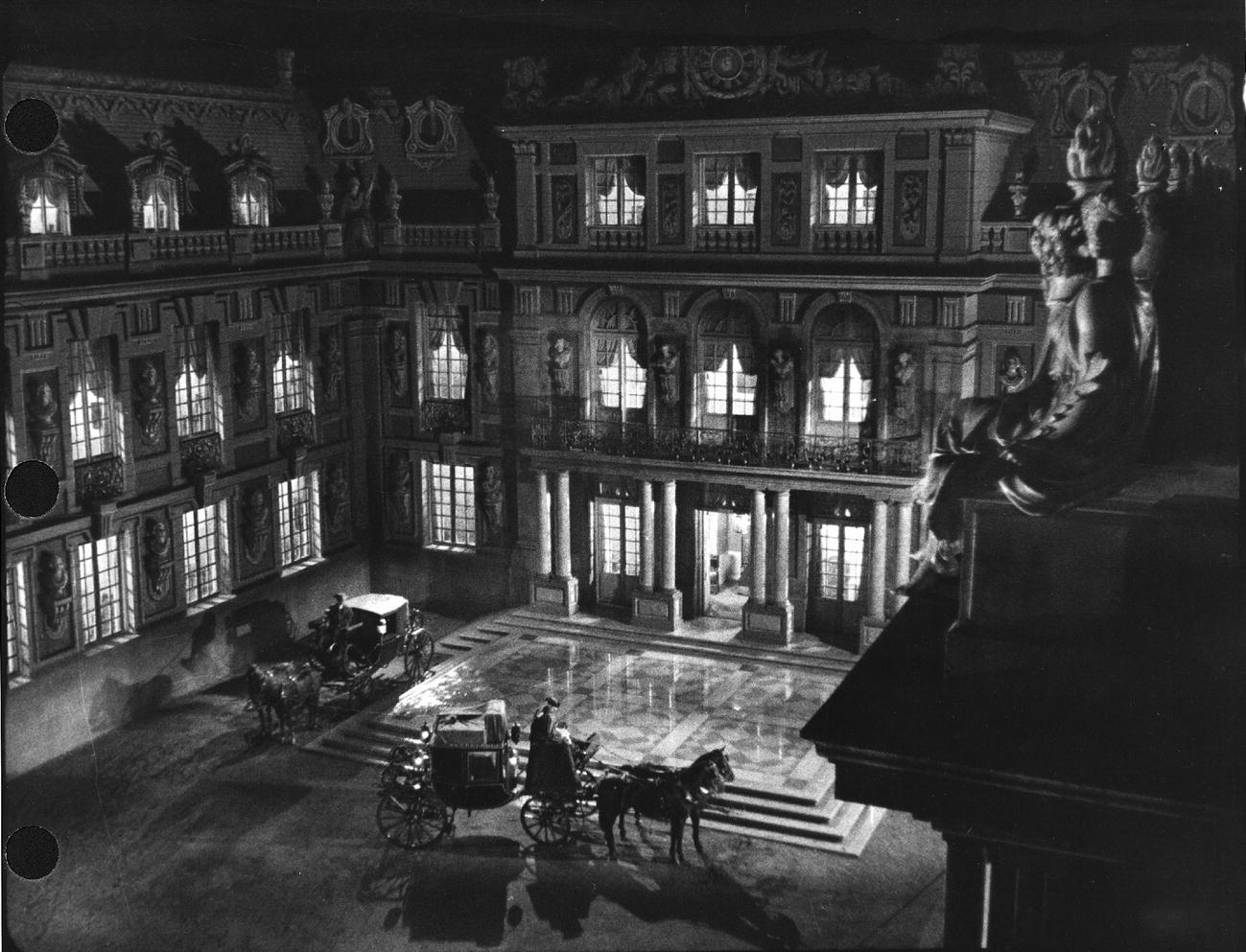 Norma Shearer's Dramatic Performance, 1937–1938 | SpringerLink