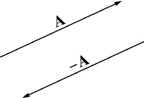 Units And Vectors Springerlink