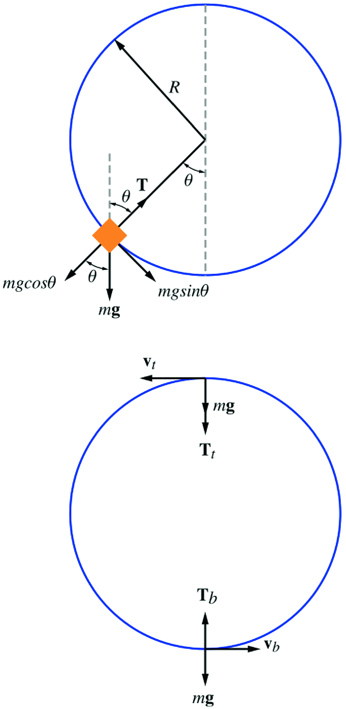 Newton's Laws | SpringerLink