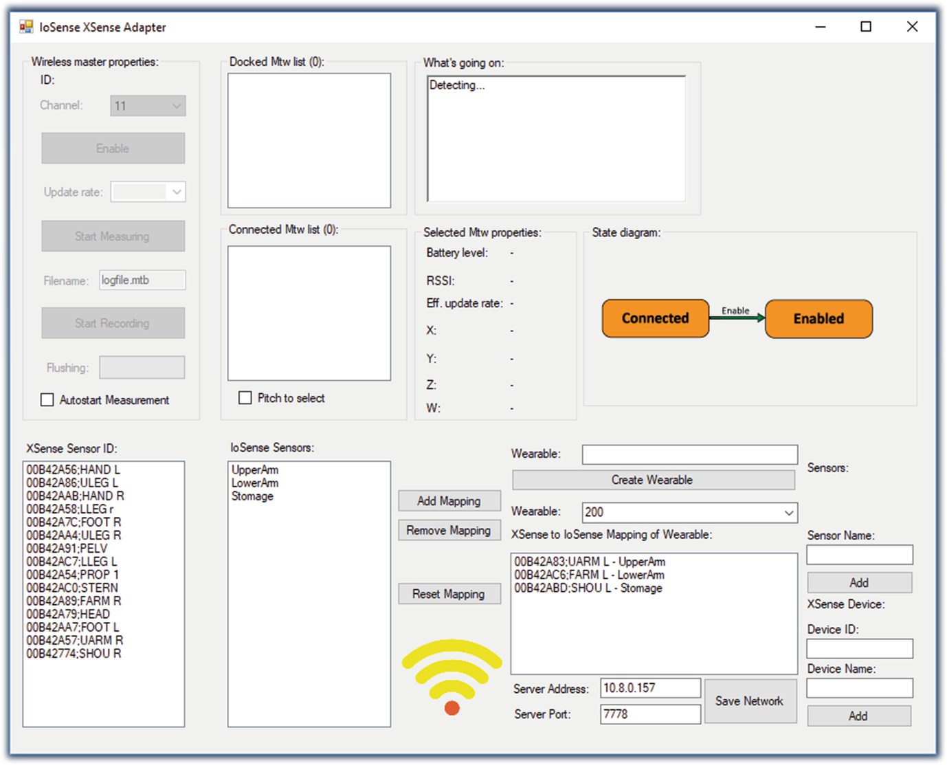 SPEED INTERNET TÉLÉCHARGER POUR WINDOWS BOOSTER 5.0.0 ROBUST