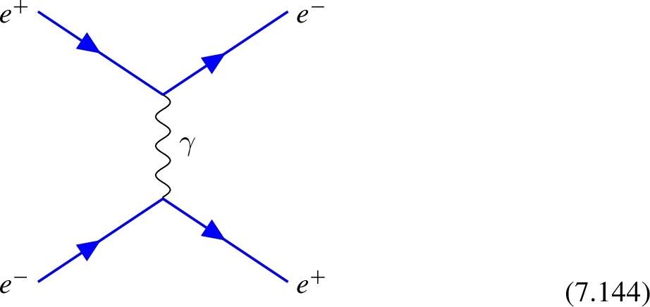 Quantum Mechanics, Fields and Geometry   SpringerLink