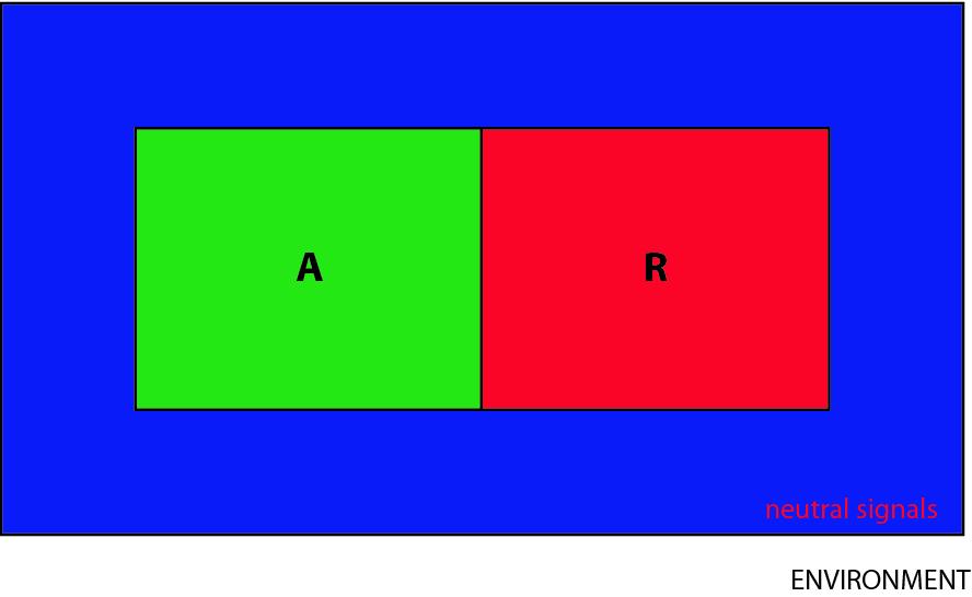 Category Theory and Quantum Mechanics   SpringerLink