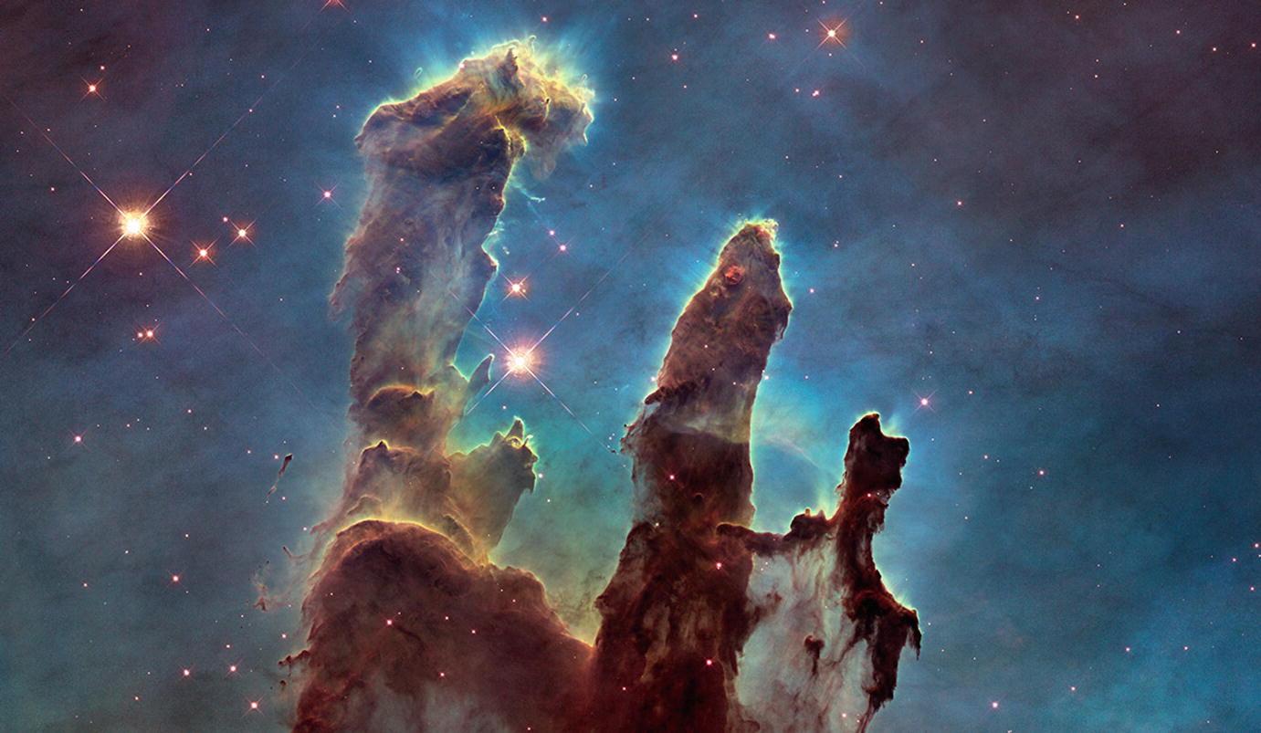Brave New World of Transhumanism | SpringerLink