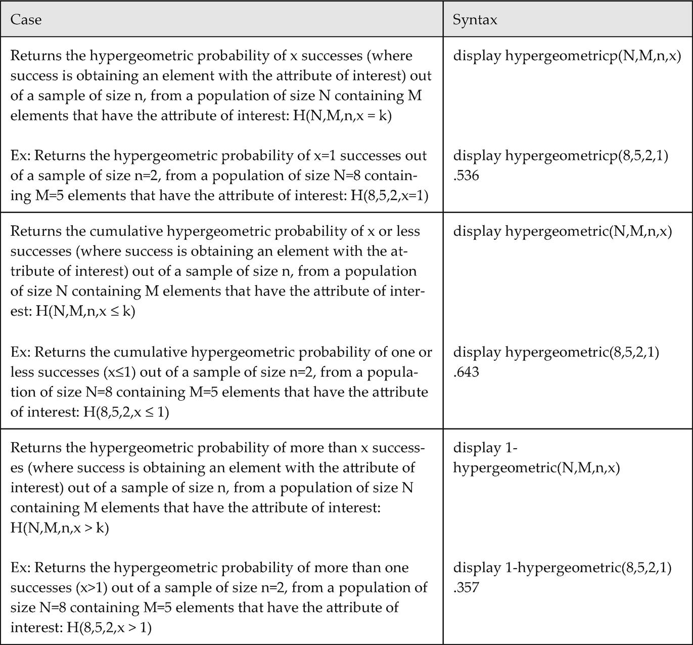 Random Variables and Probability Distributions   SpringerLink