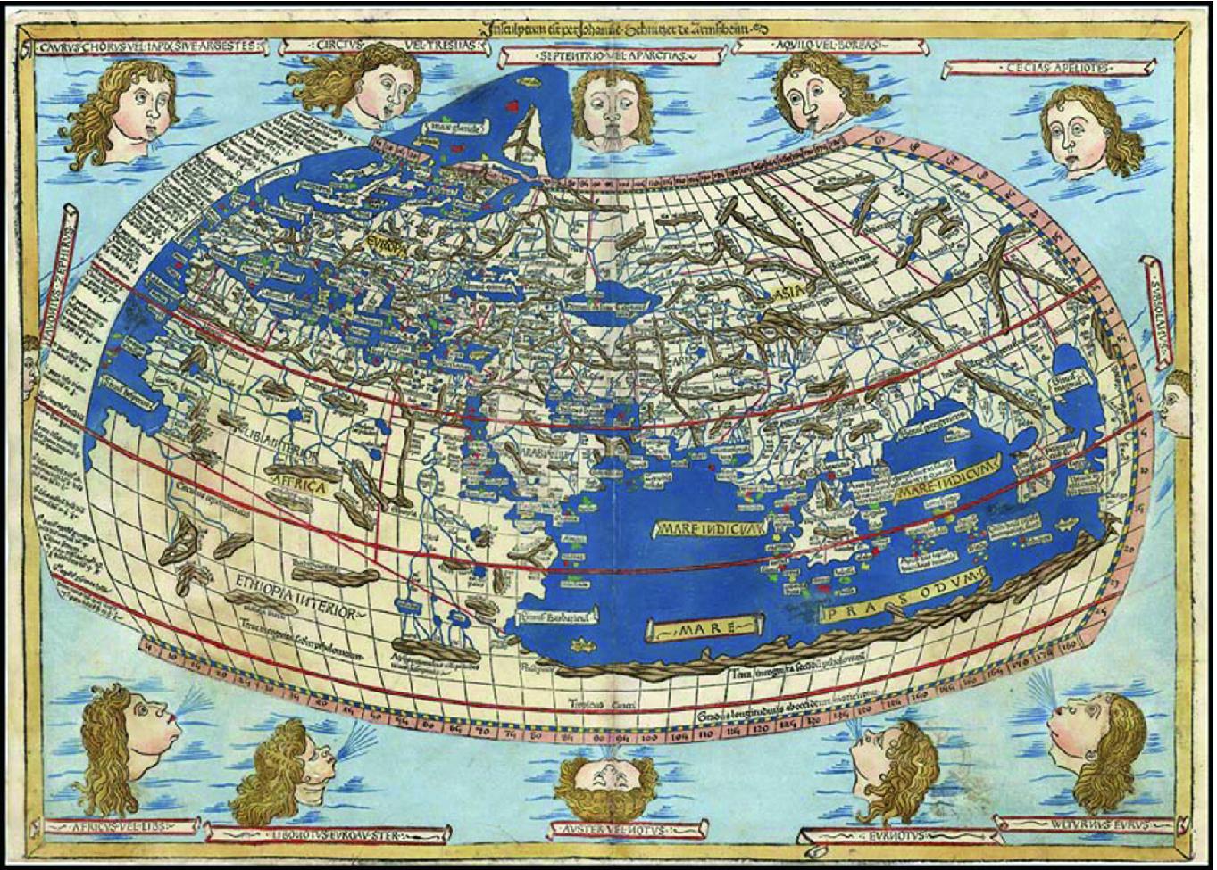 The Wind in Antiquity   SpringerLink