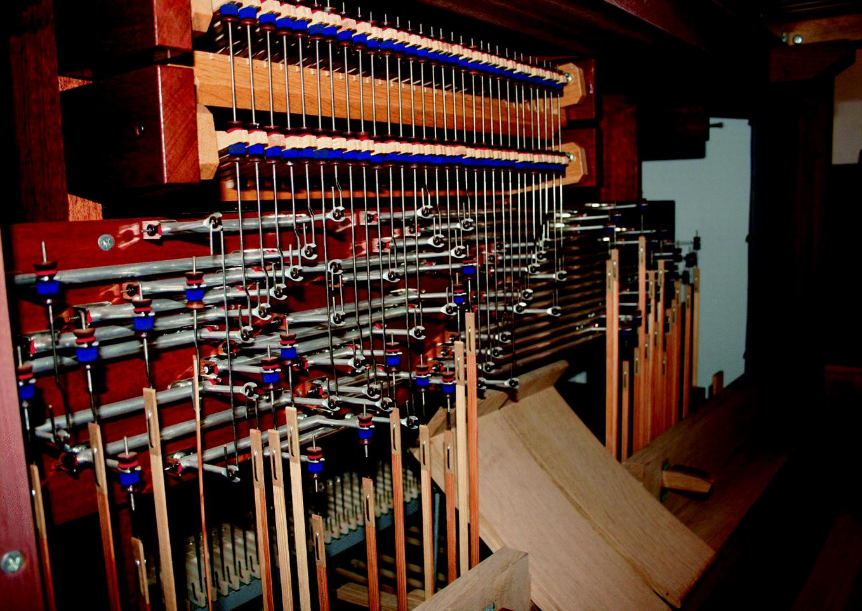 decorative bamboo fence hj china manufacturer.htm restoration of pipe organs springerlink  restoration of pipe organs springerlink