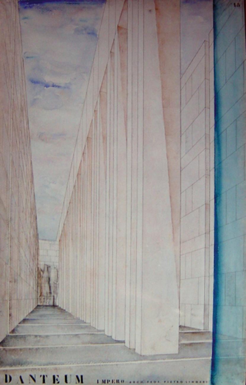 Vecchio Materiale Da Copertura novels and buildings | springerlink