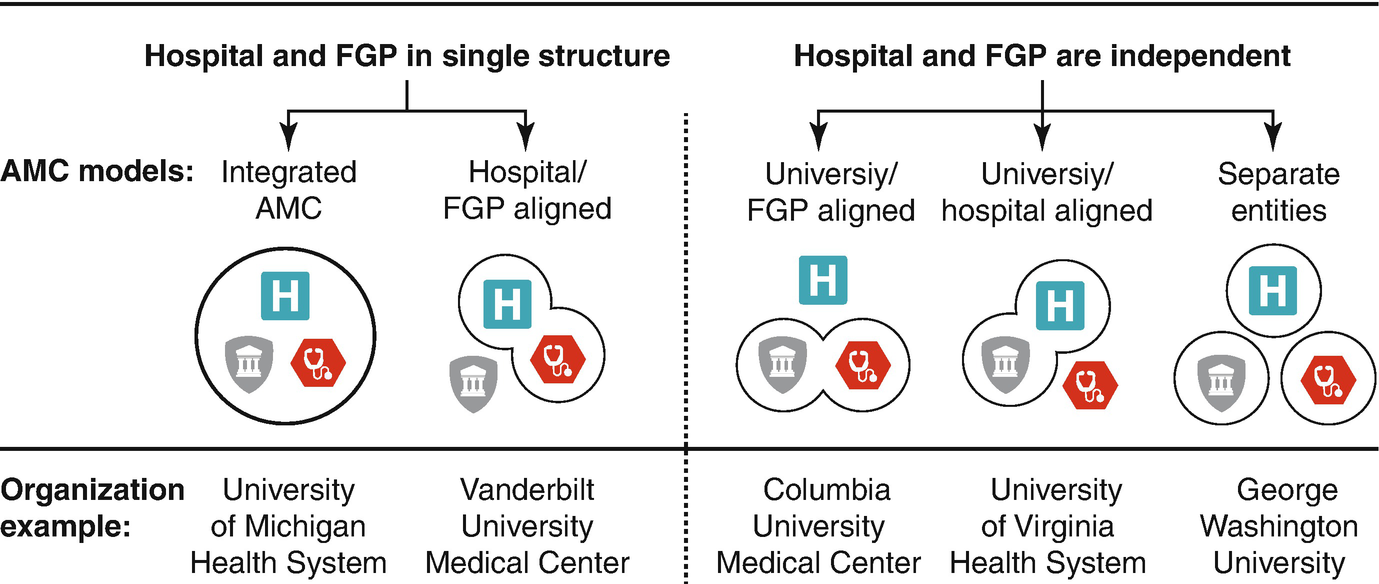 Understanding Different Health Care Systems and Funds Flow Models in