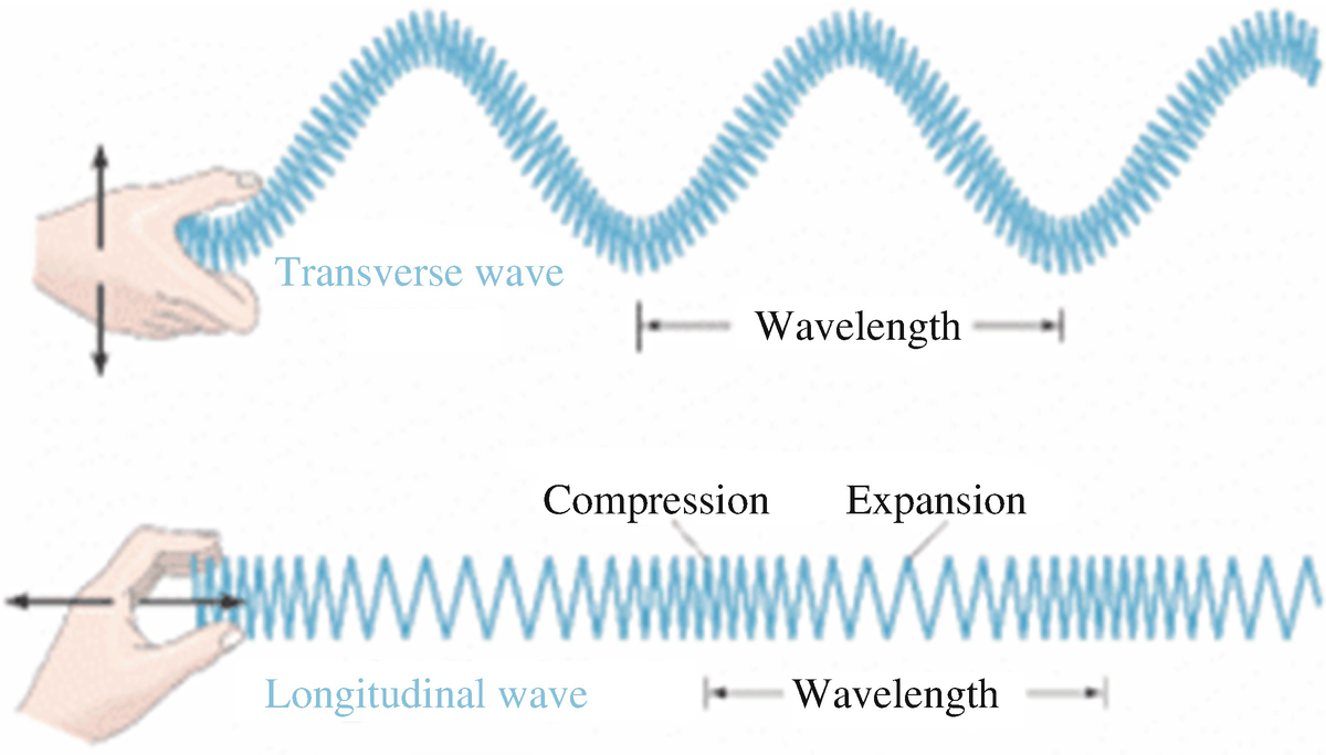 How To Detect Scalar Waves