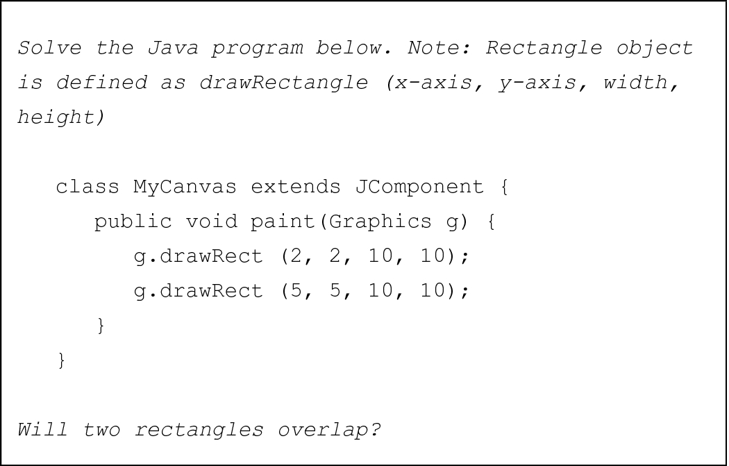 Predicting Java Computer Programming Task Difficulty Levels Using