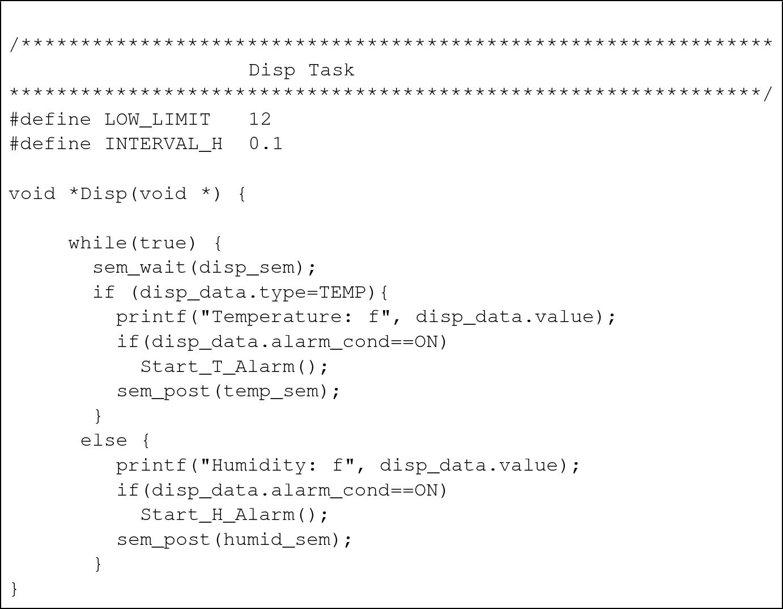 Real-Time Programming Languages | SpringerLink