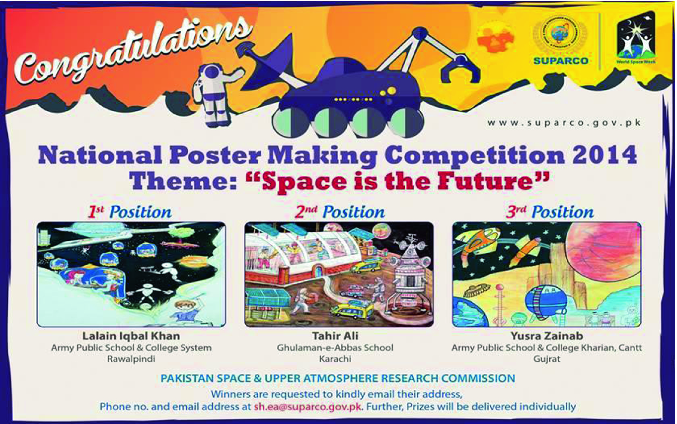 Youngsters, Dreams and Motivation for Space Exploration