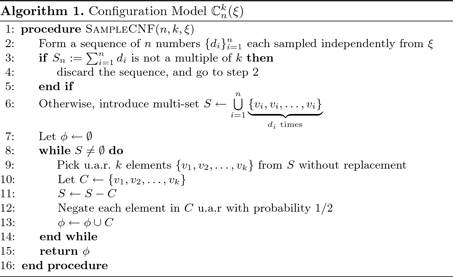 Satisfiability Threshold for Power Law Random 2-SAT in Configuration