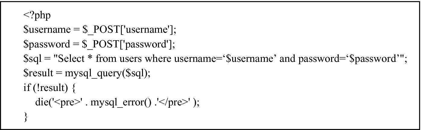 Hex Encode Mysql