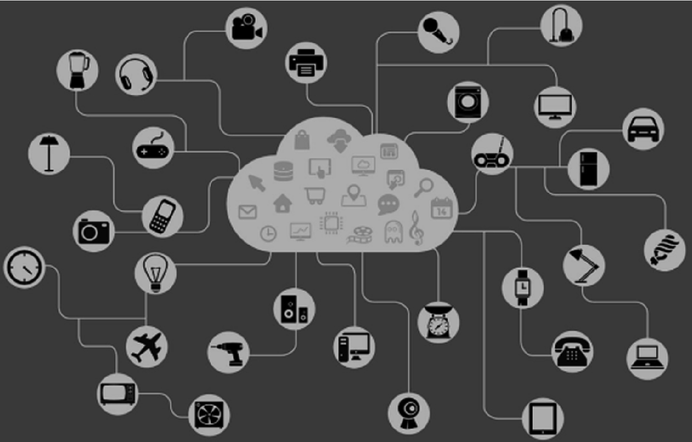 Security Threats of Social Internet of Things in the Higher