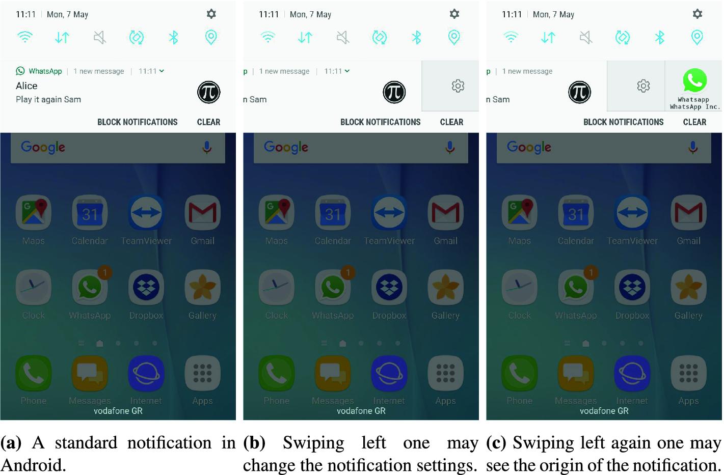 Android Change Media Volume Programmatically