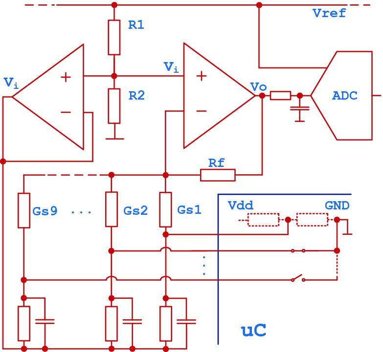 Design of a Sensor Insole for Gait Analysis | SpringerLink