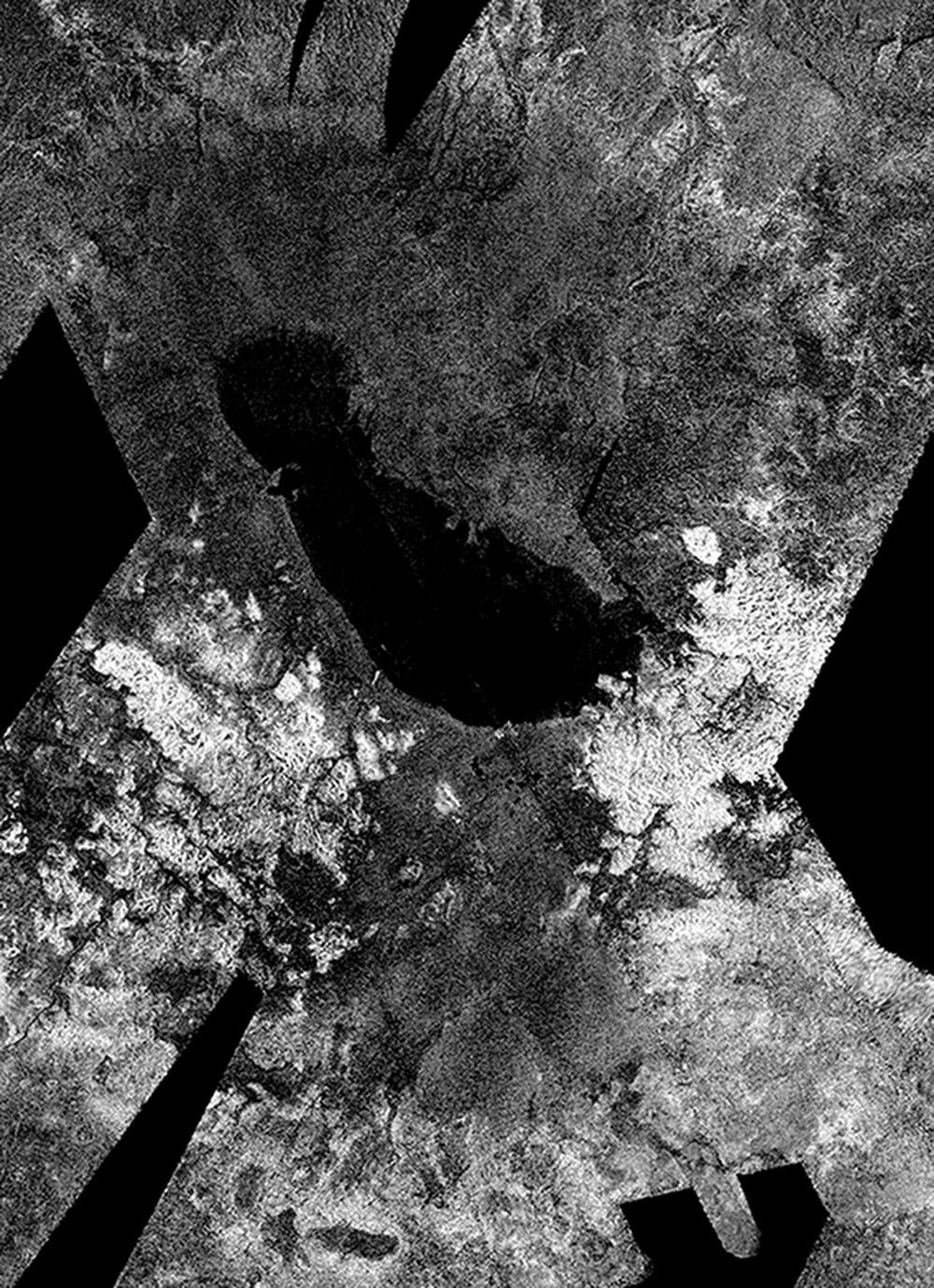 Titan | SpringerLink