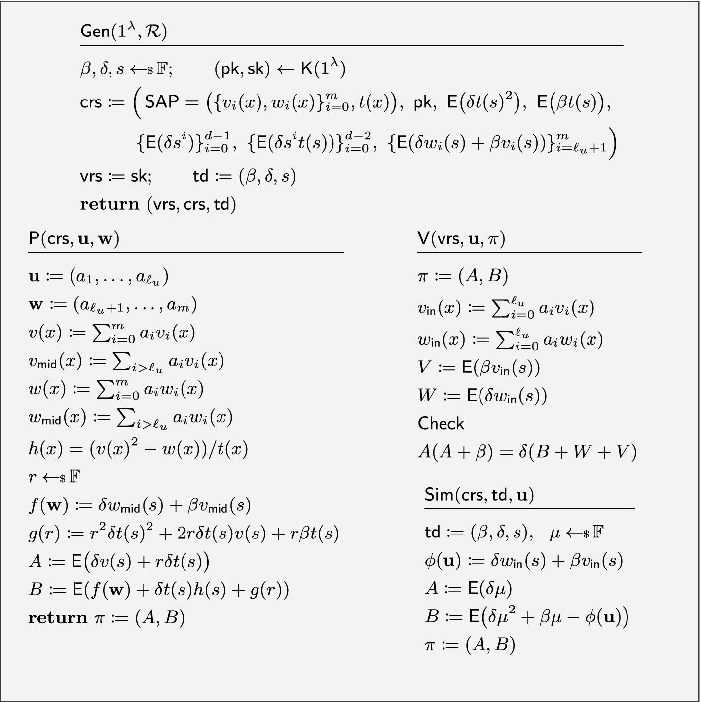 Lattice Based Zero Knowledge Snargs For Arithmetic Circuits