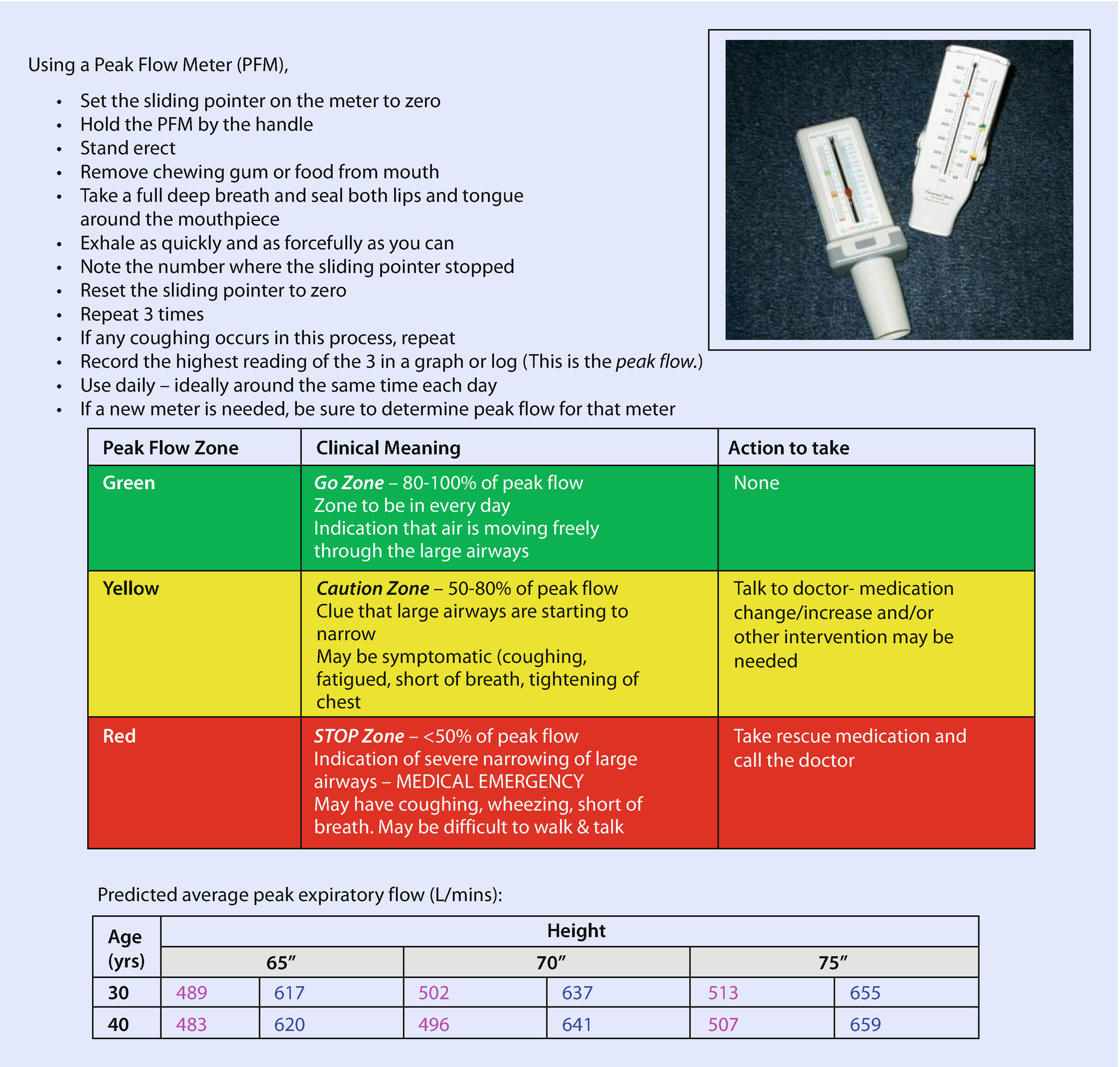 Bellybutton Pull Taille 98 104 110 ou 116 été 2017-30/%