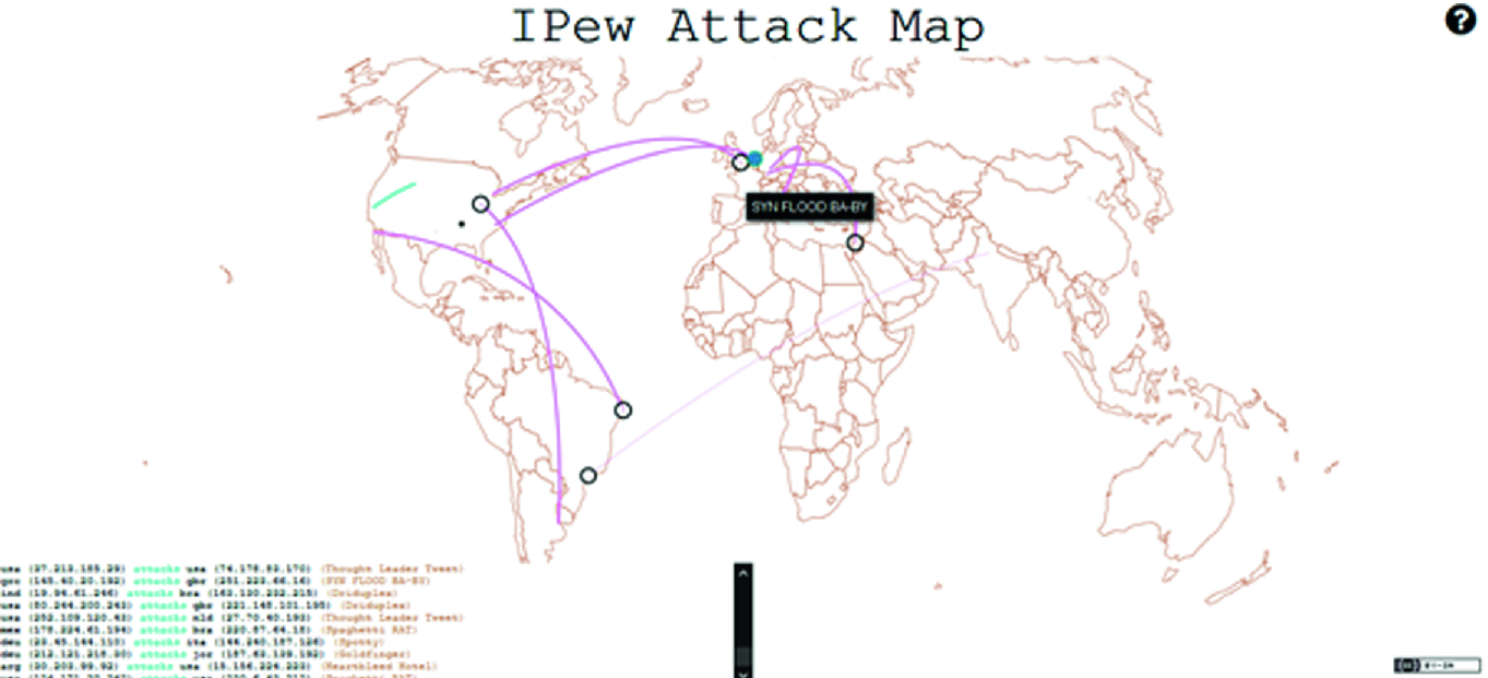 Intrusion Detection on ICS and SCADA Networks | SpringerLink on map of misty mountains, map of hobbiton, map of rivendell, map of edoras, map of lothlorien, map of arnor, map of mount doom, map of mordor, map of dunland, map of scott, map of moria, map of colo river, map of lonely mountain, map of angmar, map of minas tirith, map of annuminas, map of trollshaws, map of nimh, map of isengard, map of gondolin,