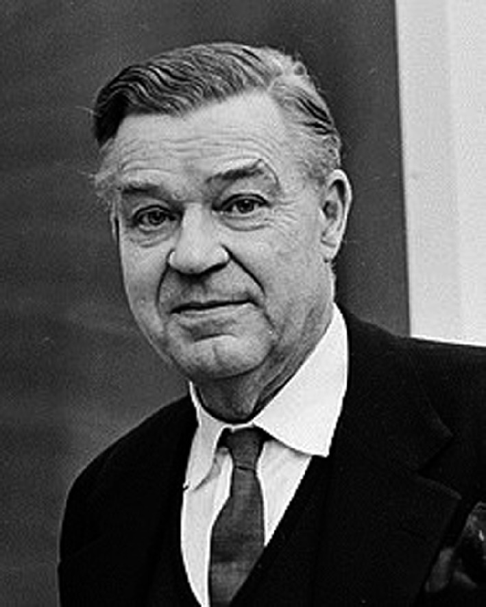 Gunnar Myrdal 1898 1987 Cumulative Causation Theory Applied To Regions Springerlink