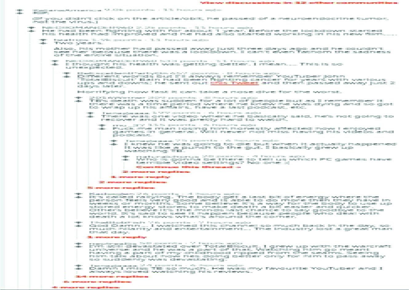 Textual Feature And Semantic Analysi Of The Reddit New Post Springerlink Best Paraphrase Tool